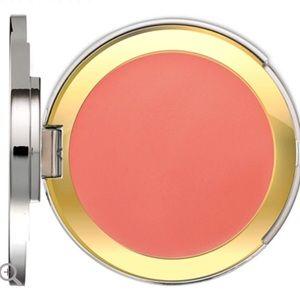 IT Cosmetics   CC+ Vitality Creme Blush NWB